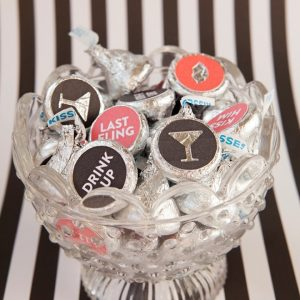 ST-DIY-Custom-Hershey-Kiss-Stickers_0016